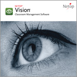 Netop Vision - Classroom Management